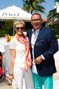 Lori & Carlos Suarez © 2014 LILA PHOTO