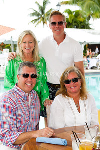 Rob Rizzo, Leslie Hecker, Steven March, Susan Shaw © 2014 LILA PHOTO