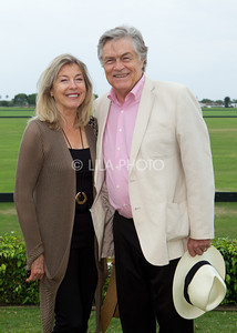Brooke & Art Hindle