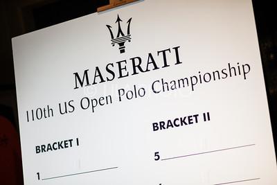 Maserati_001