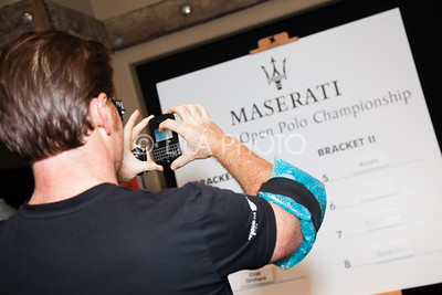 Maserati_039