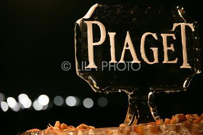 Piaget_010