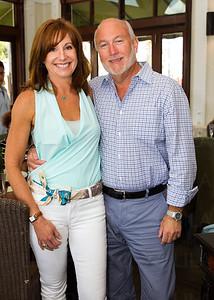 Michele & Bob Jacobs