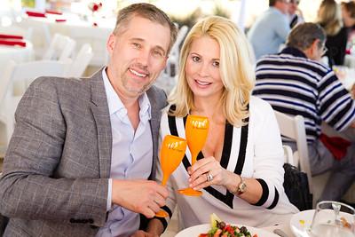 Matt & Jennifer Loffgren