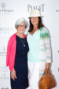 Jacqueline Vandenboomen, Jacqueline Vandenboomen