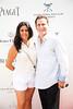 Norma & Phillip Santanelli
