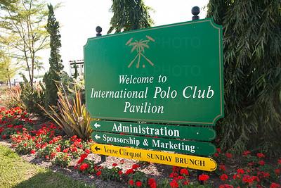 IPC12_002