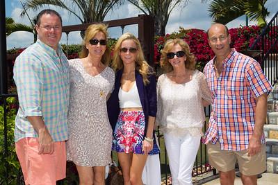Vetter Family