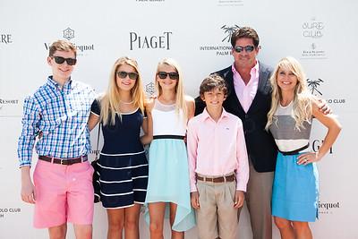 Marotta Family