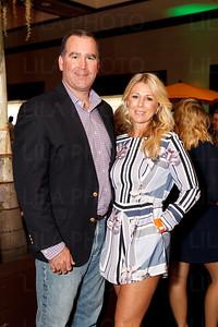 Andrew & Melissa Bowen