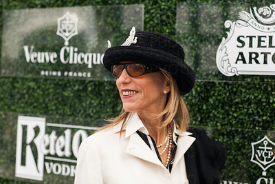 Ellen Pollack