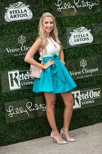 Heather Robbins