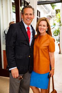 Joe & Susan Meyer