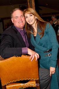 Dov & Rachel Eidelman