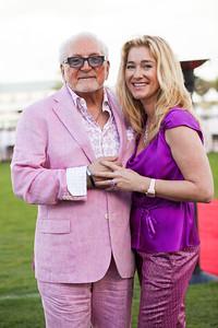 Bob & Gudrun Cuillo