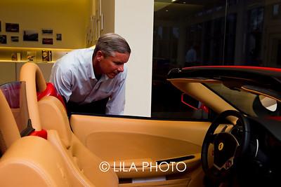 Ferrari2_021