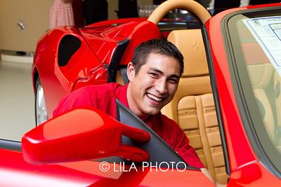 Ferrari2_036