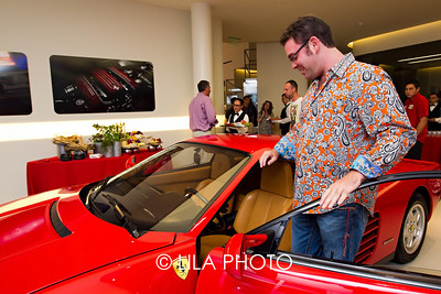 Ferrari2_012