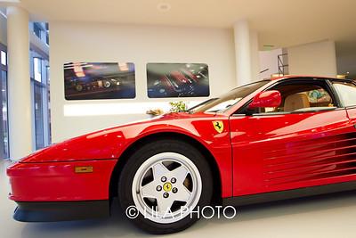 Ferrari2_003