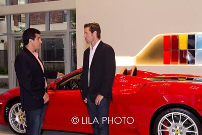 Ferrari2_032