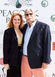 Lisa & Paul Trotter