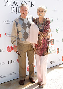 Al & Patricia Blanchard