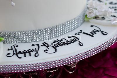 Birthday_002