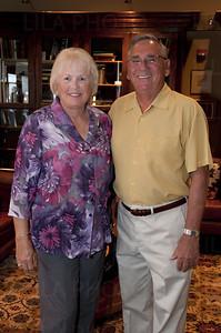 Linda & Ron Kowalski