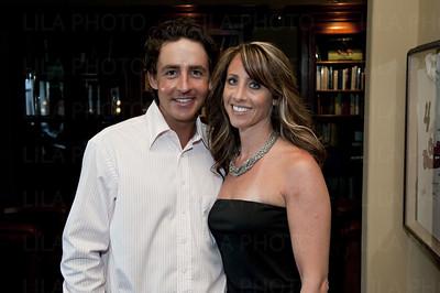 Wayne & Cathy Dhaas