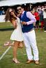 Bryana Destefano and Victor Concepcion