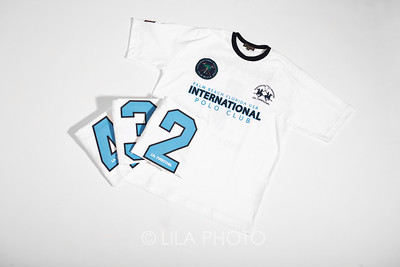 IPCproduct_044
