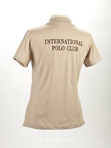 IPC_025
