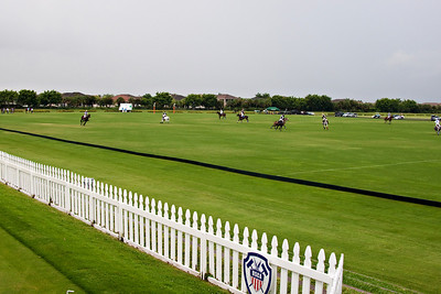 field2_011