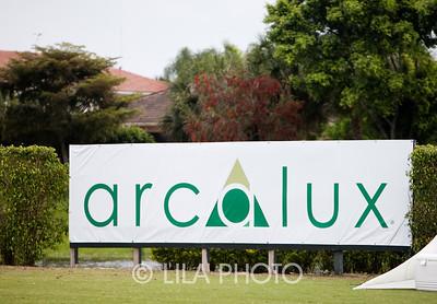 Arcalux