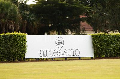 Artesano_003