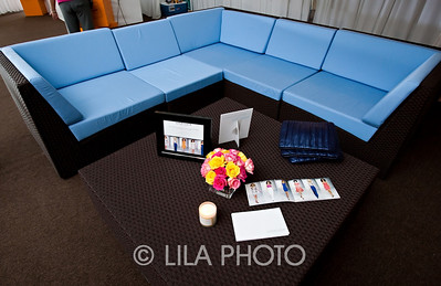 DCOTA Furniture