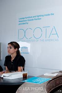 DCOTA_039