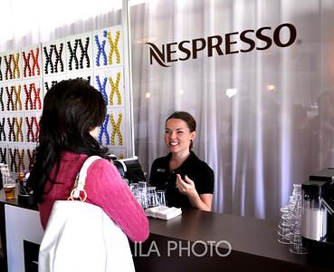 Nespresso2010_020