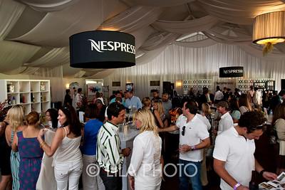 Nespresso2010_048