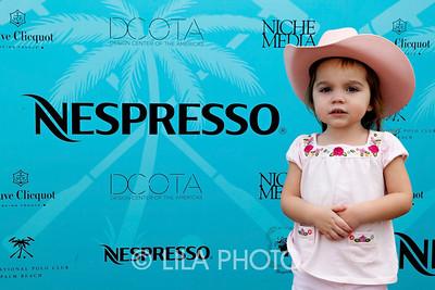 Nespresso2010_041