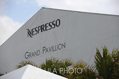 Nespresso2010_004