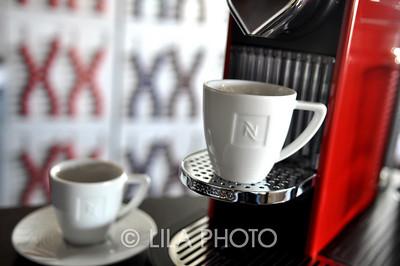 Nespresso2010_014