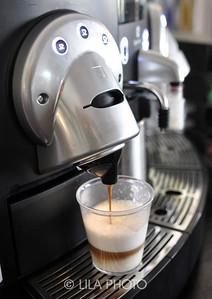 Nespresso2010_017