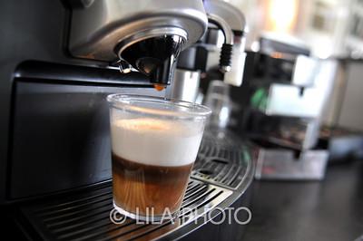 Nespresso2010_018