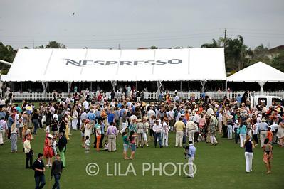 Nespresso2010_026