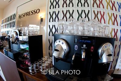 Nespresso11_032