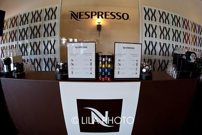 Nespresso11_001