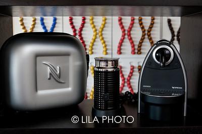 Nespresso11_007