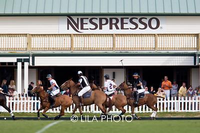 Nespresso11_014