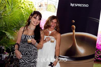 Nespresso11_042